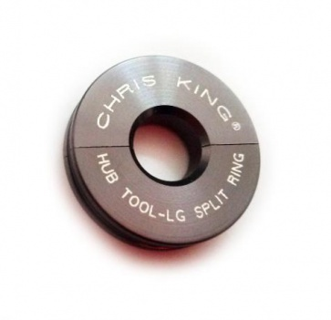 Chris King THB008 Hub LG Split Ring