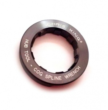 Chris King THB012 Hub Cog Spline Wrench