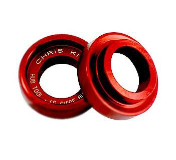 Chris King THB021 Tool LD Guide Bushing for THB001