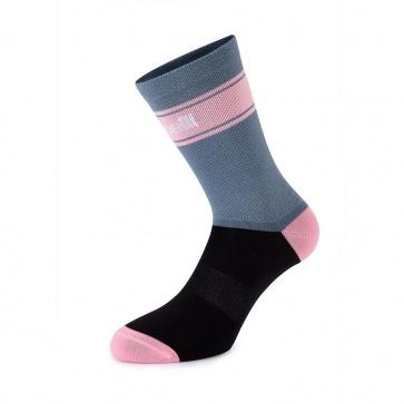 Cinelli Vigorosa Socks