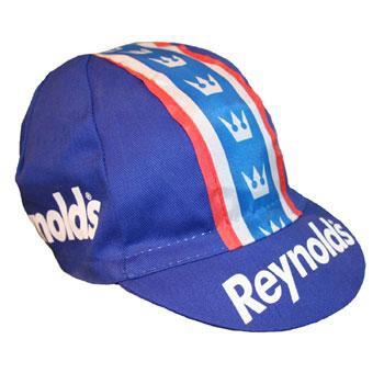 RETRO CAP REYNOLDS