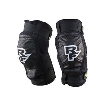 RaceFace Khyber Womens Knee Guard Black