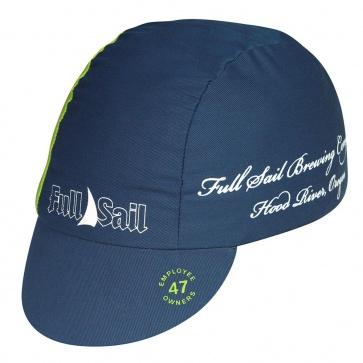 PACE FULL SAIL NAVY SPORT CAP