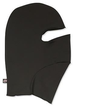PACE THERMAL O2 BALACLAVA ONE SIZE