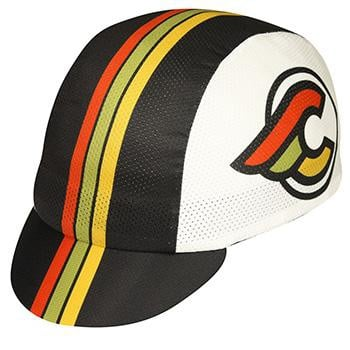 PACE COOLMAX CINELLI WING CAP
