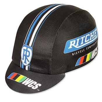 PACE COOLMAX RITCHEY WC CAP