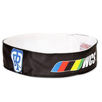 "PACE COOLMAX 2"" RITCHEY WC HEADBAND"
