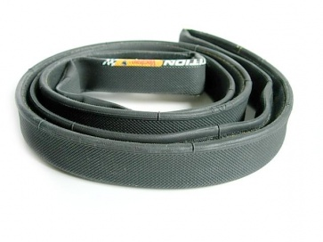 Continental Competition Tubular Tyre Tire 28x19m