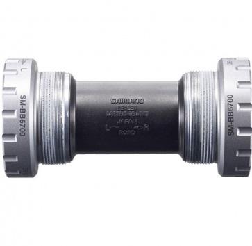 SHIMANO SM-BB6700 ULTEGRA BB CUPS BSA