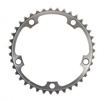 SHIMANO FC-7800 DURA-ACE 39T 130BCD 10-SPEED B-TYPE