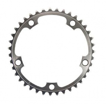 SHIMANO FC-7800 DURA-ACE 42T 130BCD 10-SPEED A-TYPE