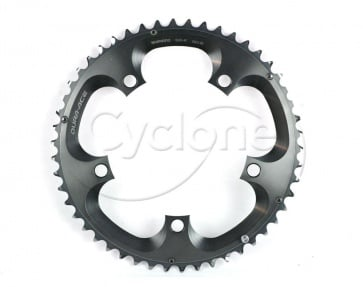 SHIMANO FC-7800 DURA-ACE 50T 130BCD 10-SPEED B-TYPE