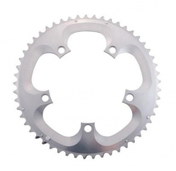 SHIMANO FC-7800 DURA-ACE 53T 130BCD 10-SPEED A-TYPE