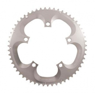 SHIMANO FC-7800 DURA-ACE 54T 130BCD 10-SPEED A-TYPE TT