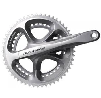 SHIMANO FC-7900 DURA-ACE 175 53/39T 10-SPEED
