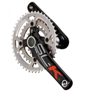 FSA SL-K 170 22/32/44T 9-SPEED MegaExo
