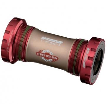 FSA LIGHT MegaExo CERAMIC ROAD 68mm 8200