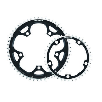 FSA PRO ROAD 130mm 53T BLACK (N10-11)