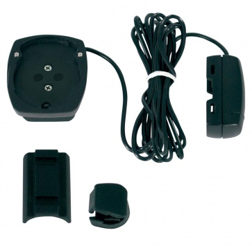 VDO UMW150 2nd BIKE KIT FOR WIRED A SERIES 150cm
