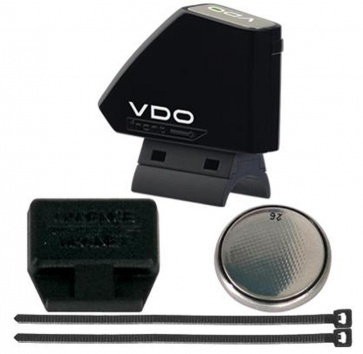 VDO X-CAD-KIT CADENCE KIT FOR WIRELESS X SERIES
