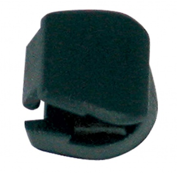 VDO CMAG MAGNET ROUND OR BLADED SPOKES
