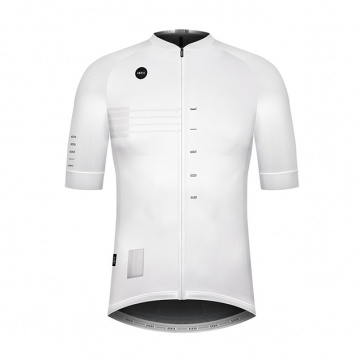 GOBIK CX Pro Unisex Short Sleeves Antartica