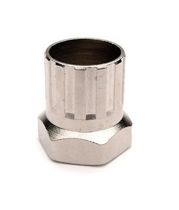 Cyclo 06393 Freewheel Remover Shimano Fit UG