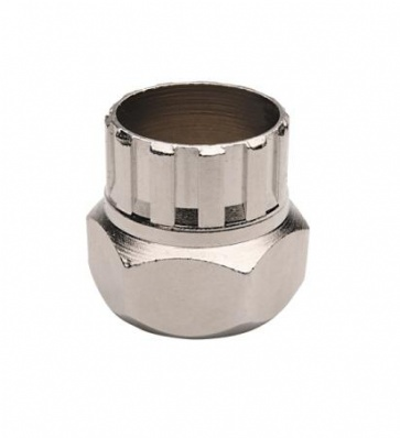 Cyclo 06394 Freewheel Bottom Bracket Remover Campag Fit