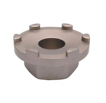 Cyclo 06398 Bottom Bracket Remover Campag SKF FAG fit