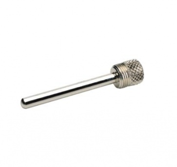 Cyclo 07712 Cassette lock ring tool pin guide