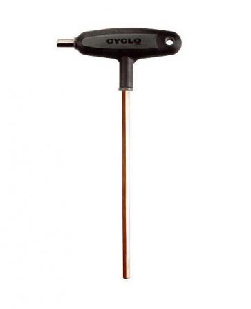 Cyclo Tall Allen Key