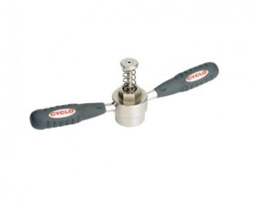 Cyclo Bottom Bracket Removal Tool 07700