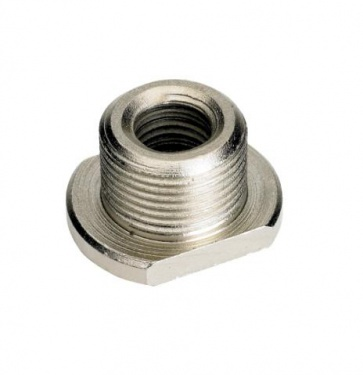 Cyclo Bottom Bracket Removal Tool M4 adaptor 07702