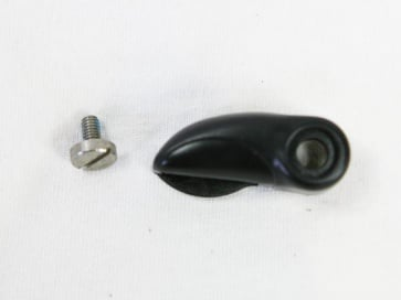 Dahon EX P8 Frame Safety Ring Repair Part