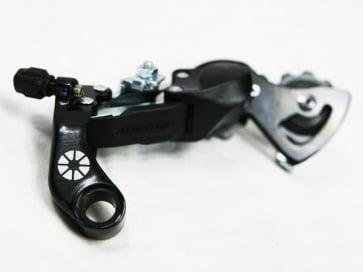 Dahon P8 Rear Derailleur Repair Part