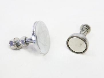 Dahon Repair Part Folding Magnet