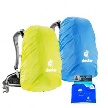 Deuter Back Pack Rain Cover 1  for 20~35L