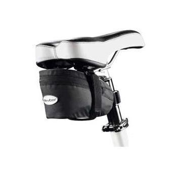 Deuter Bike Bag I bicycle seat back 60 cubic inches