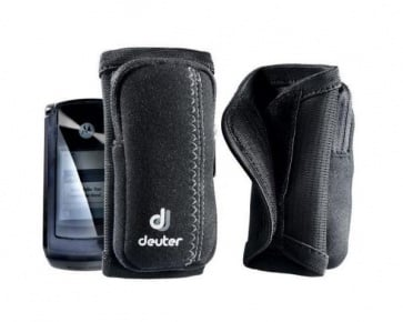 Deuter Phone PDA Holder Case for BackPack bag 2