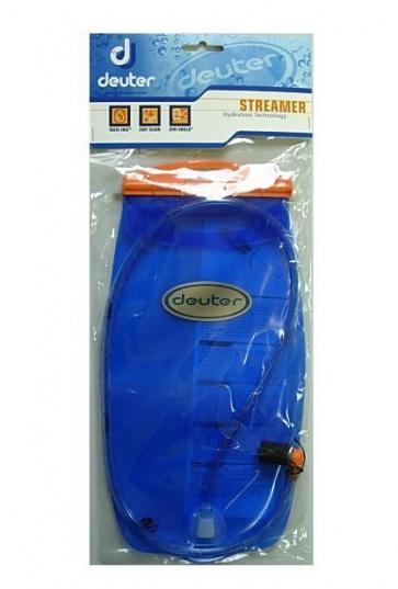 Deuter Streamer 2.0 Water Bottle Bag 2L