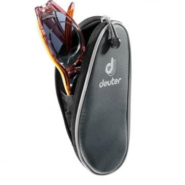 DEUTER BICYCLE SUNGLASS POUCH BAG