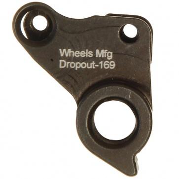 WHEELS MFG DROPOUT-169