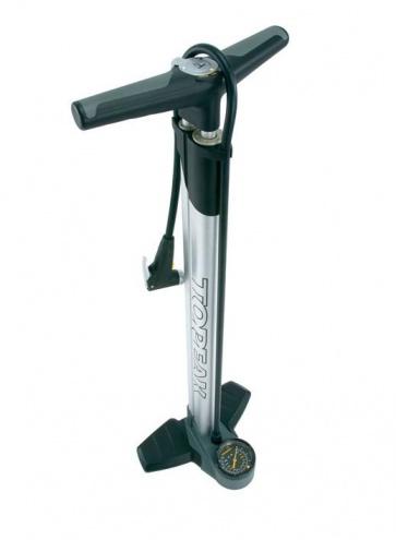 Topeak JoeBlow Ace Floor Pump Bicycle