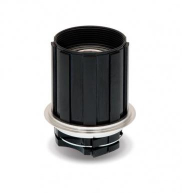 Easton Cassette Body R4SL Ceramic Shimano 9SP