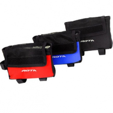Rota Frame Tri Bag 3Colors
