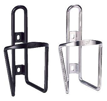 BBB ECOTANK water bottle cage aluminum bbc-01 Black
