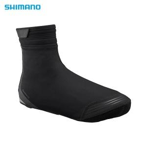 Shimano S1100X Shoe Cover Black