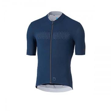Shimano Evolve Short Sleeves Cycling Jersey