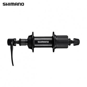 Shimano FH-TY500-7