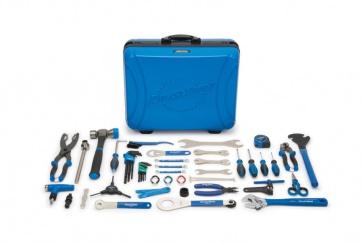 Parktool EK-2 Professional Event Kit 45+PC Kit Tool